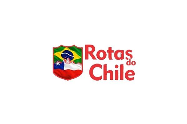 Rotas do Chile